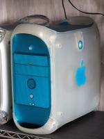 PowerMac G3 B&W (Yosemite)